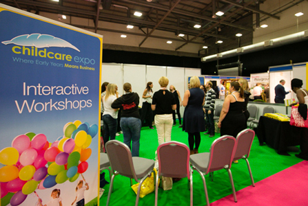 Childcare-Expo-Midlands-406
