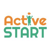 ActiveStart-logo