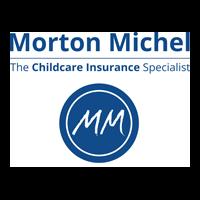 Morton Michel Logo