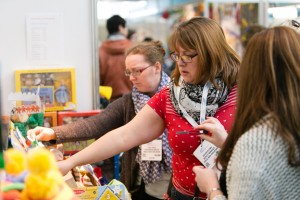 Childcare Expo London 2015 (692)