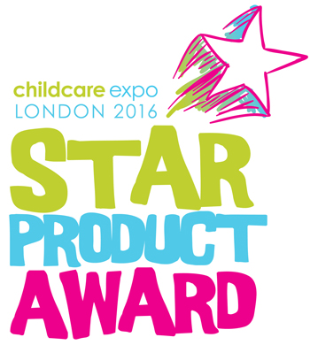 Star-Product-Award-Logo-2016-24-March-2016