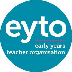 eyto-logo-1024x1024