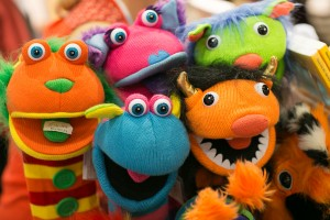 childcare-expo-midlands-2015-preview-71