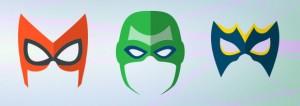design-a-sporting-superhero