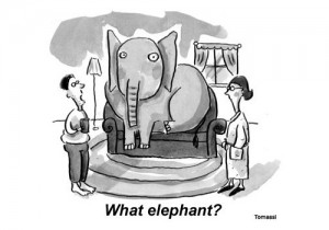 the-elephant-in-the-room-by-andrea-turner