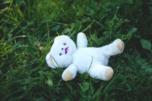 Sarah Neville- 30 hours free childcare blog