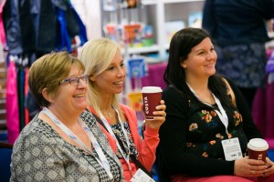 childcare expo - maintain knowledge blog
