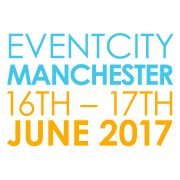 Event city MANCHESTER