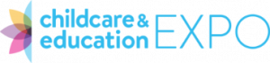 Childcare Expo | Early Years Exhibitors | Free Childcare Exhibitions