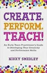 Nikky Smedley book