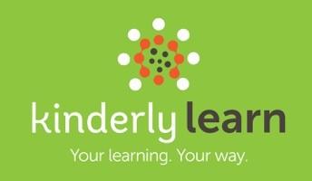 Kinderly Learn logo