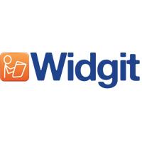 widgit logo