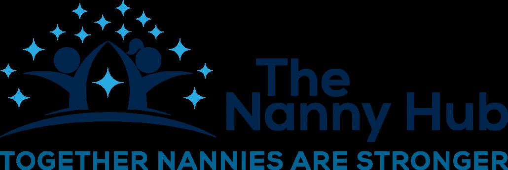The Nanny Hub