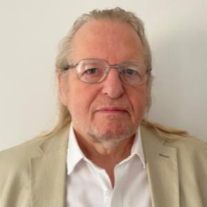 Dr John Siraj-Blatchford